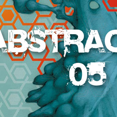 1 Galbanum Releases Abstraction 05