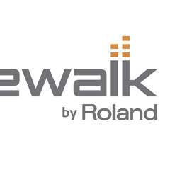 Cakewalk Expansions Distribution