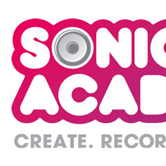Sonic Academy Features Aether